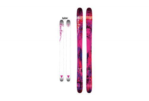 Faction Prodigy W 17/18 Skis - Women's - multi-color, 174cm