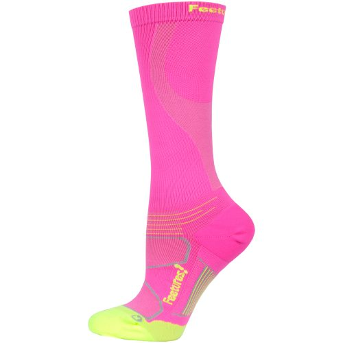 Feetures Elite Graduated Compression Socks: Feetures Sports Medicine