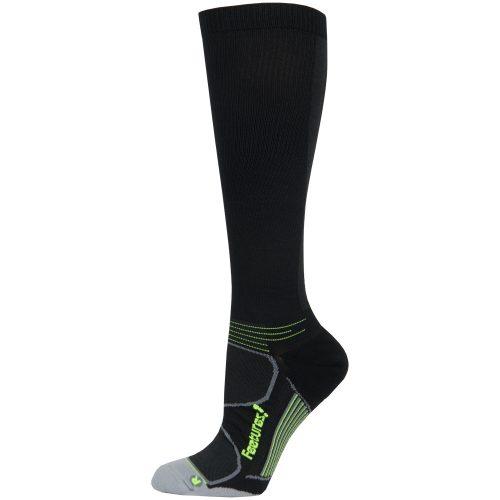 Feetures Elite Graduated Compression Socks: Feetures Sports Medicine