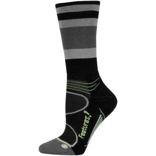 Feetures Elite Light Cushion Mini Crew Socks Fall 2017: Feetures Socks