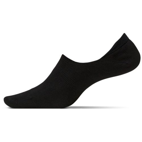 Feetures Everyday Hidden Socks: Feetures Men's Socks