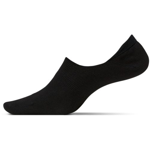 Feetures Everyday Hidden Socks: Feetures Women's Socks