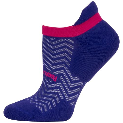 Feetures High Performance Cushion No Show Tab Socks Fall 2017: Feetures Socks
