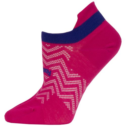 Feetures High Performance Ultra Light No Show Tab Socks Fall 2017: Feetures Socks