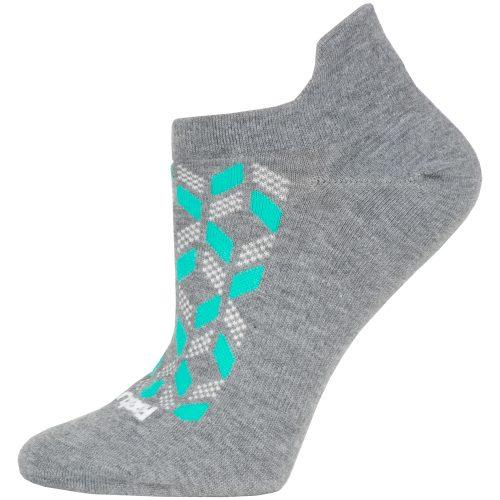 Feetures High Performance Ultra Light No Show Tab Socks Ltd. Edition: Feetures Socks