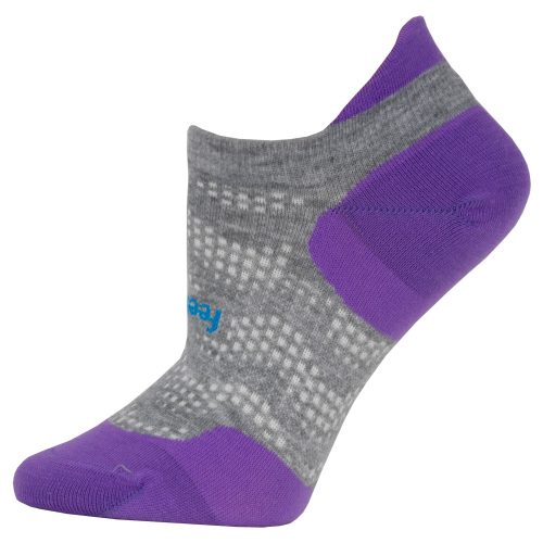 Feetures High Performance Ultra Light No Show Tab Socks Spring 2018: Feetures Socks