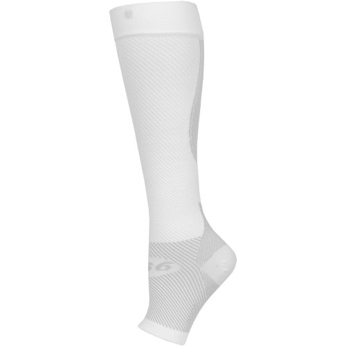 Feetures Plantar + Calf Sleeve: Feetures Sports Medicine