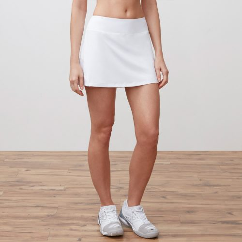Fila Lawn Skort: Fila Women's Tennis Apparel