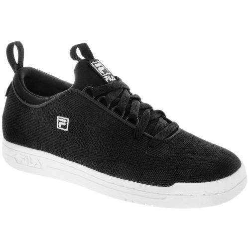 Fila Original Tennis 2.0 SW: Fila Men's Tennis Shoes Black