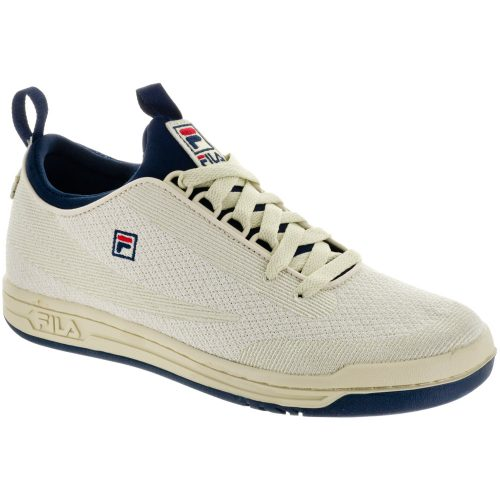 Fila Original Tennis 2.0 SW: Fila Men's Tennis Shoes Cream