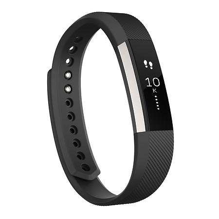 Fitbit Alta, Black - 1 ea