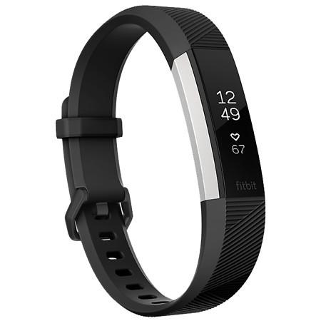 Fitbit Alta HR Fitness Band - 1 ea