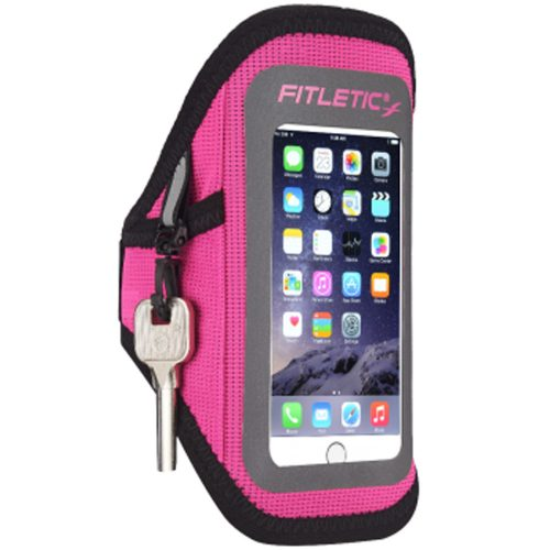 Fitletic Surge Running Armband: Fitletic Packs & Carriers