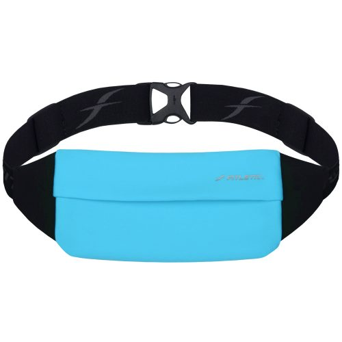 Fitletic Zipless Running and Travel Belt: Fitletic Packs & Carriers