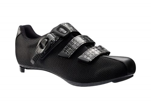 Fizik R3 Donna Shoes - Women's - black, eu 39.5