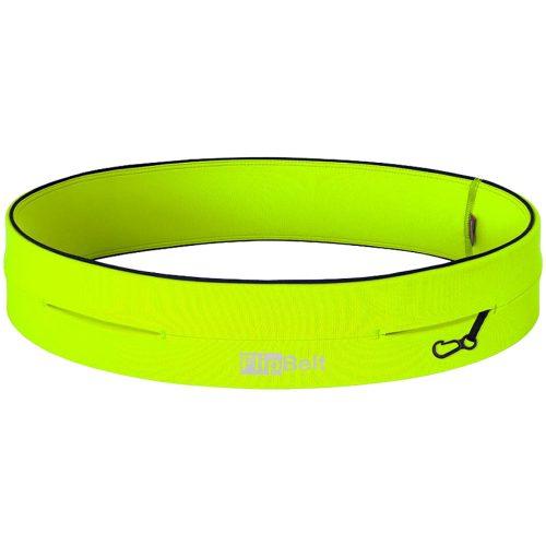 FlipBelt Classic Belt: FlipBelt Packs & Carriers