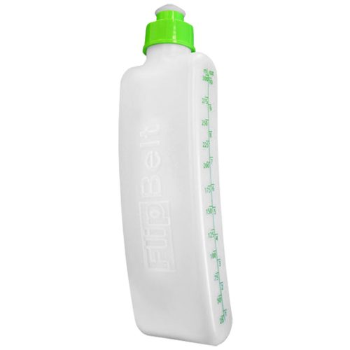 FlipBelt Water Bottle 11oz: FlipBelt Hydration Belts & Water Bottles