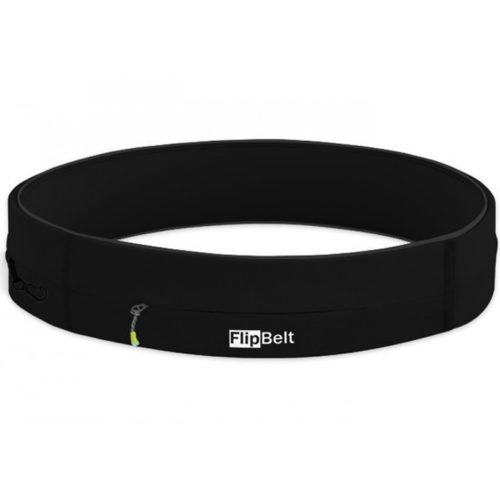 FlipBelt Zipper Running Belt: FlipBelt Packs & Carriers