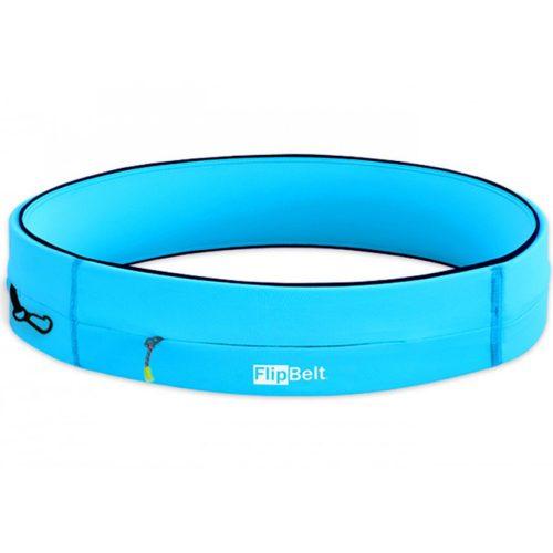 FlipBelt Zipper Running Belt: FlipBelt Packs & Carriers