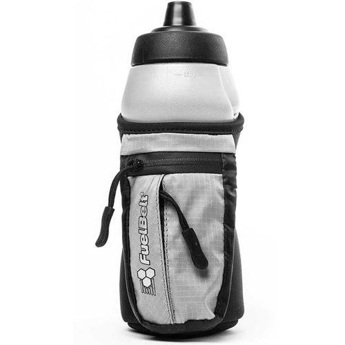 FuelBelt Helium Enduro Fuel Handheld: Fuel Belt Hydration Belts & Water Bottles