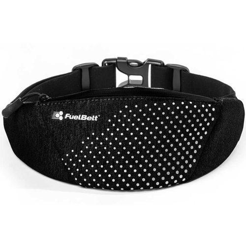 FuelBelt Helium Sport Pack Belt: Fuel Belt Packs & Carriers