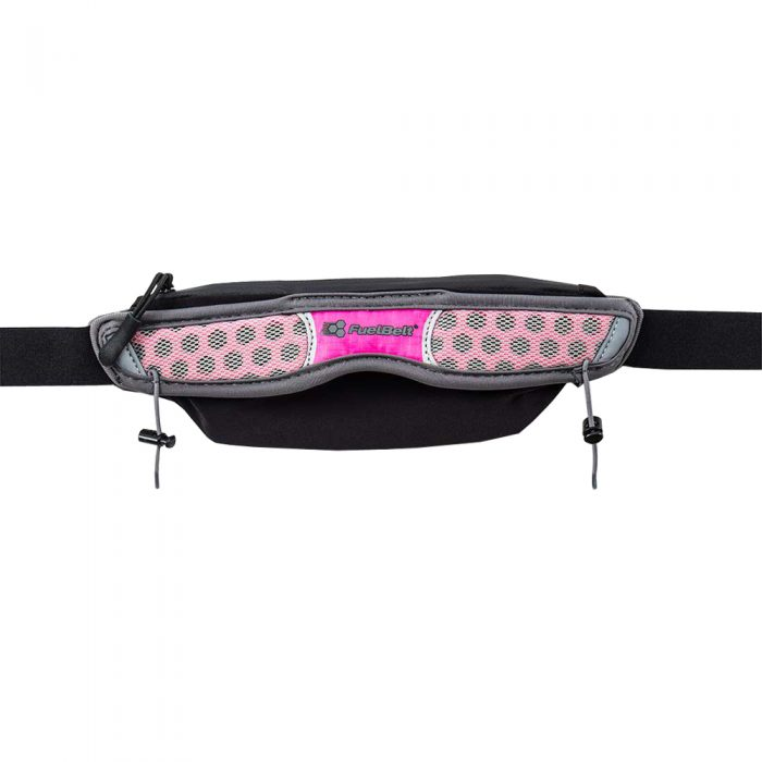FuelBelt Helium Stretch Belt: Fuel Belt Packs & Carriers
