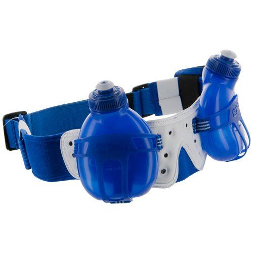 FuelBelt Revenge R20 2 Bottle Belt: Fuel Belt Hydration Belts & Water Bottles