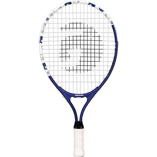 Gamma Quick Kids 19 Junior: Gamma Junior Tennis Racquets