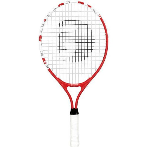 Gamma Quick Kids 21 Junior: Gamma Junior Tennis Racquets