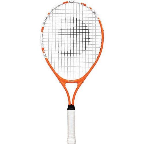 Gamma Quick Kids 23 Junior: Gamma Junior Tennis Racquets