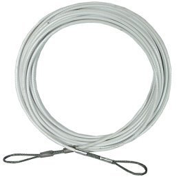 Gamma Replacement Tennis Net Cable: Gamma Tennis Nets & Accessories