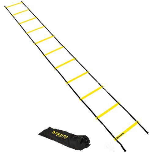 Gamma Speed Ladder: Gamma Tennis Training Aids
