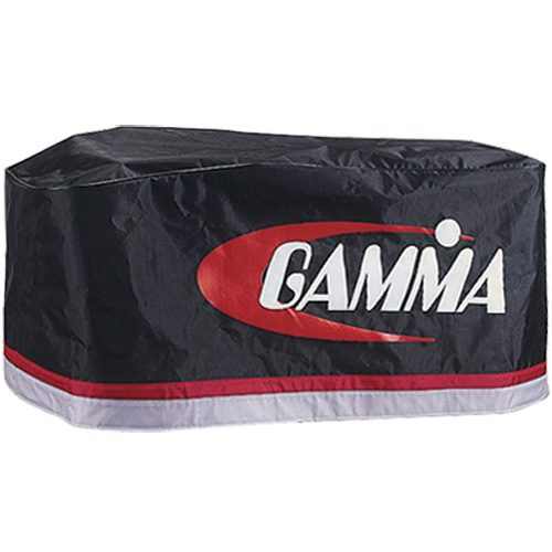 Gamma Table Top Machine Cover: Gamma String Machines