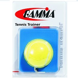 Gamma Tennis Trainer: Gamma Tennis Training Aids