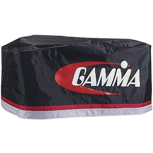 Gamma Upright Machine Cover: Gamma String Machines