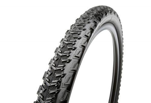 Geax Mezcal II Tire 27.5x2.1 - black, 27.5x2.1