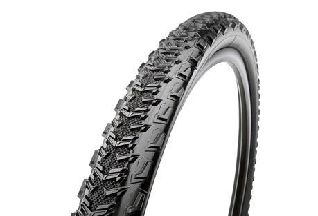 Geax Mezcal II Tire 27.5x2.1