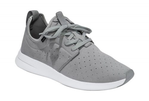 Globe Dart LYT Shoes - Men's - grey, 9.5