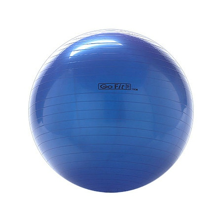 GoFit 75cm Exercise Ball - 1 ea.