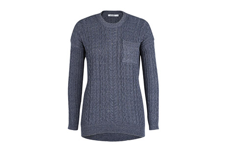 Gramicci Take A Walk Sweater - Women's