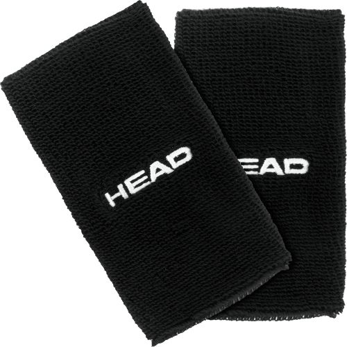 HEAD Double Wristbands: HEAD Sweat Bands