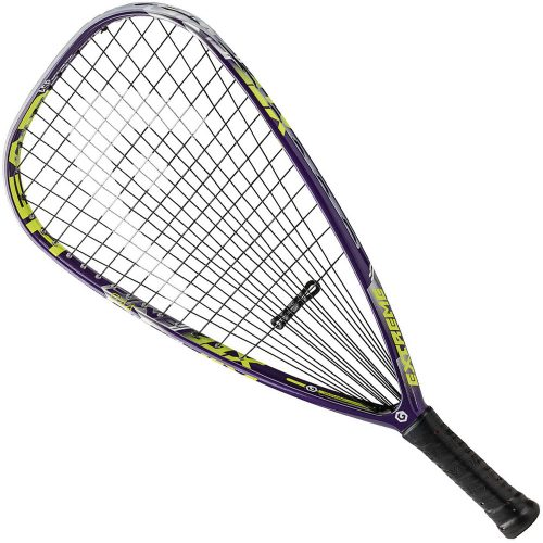 HEAD Extreme Pro with Innegra 2017: HEAD Racquetball Racquets