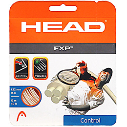 HEAD FXP 16: HEAD Tennis String Packages
