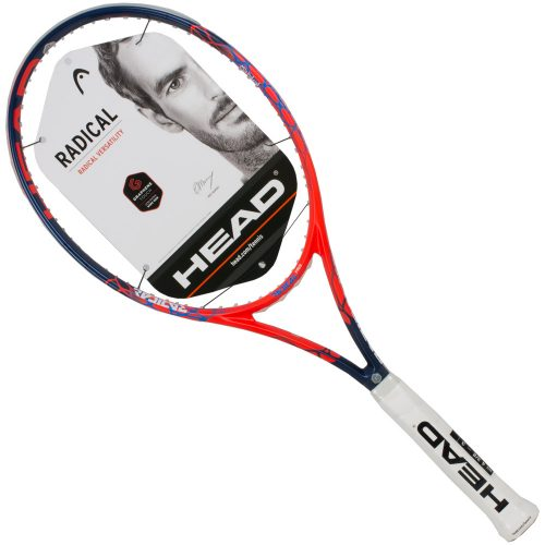 HEAD Graphene Touch Radical Pro: HEAD Tennis Racquets
