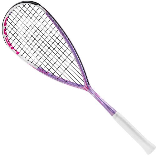 HEAD Graphene Touch Speed 120 L: HEAD Squash Racquets