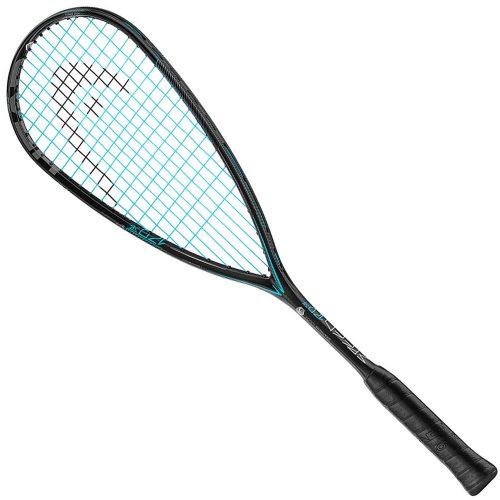 HEAD Graphene Touch Speed 120 SB: HEAD Squash Racquets