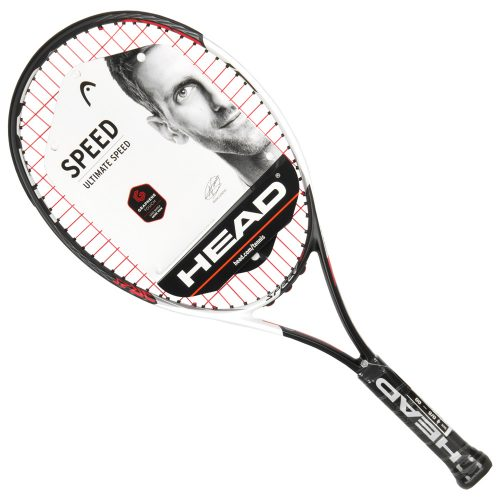 HEAD Graphene Touch Speed Jr 25: HEAD Junior Tennis Racquets