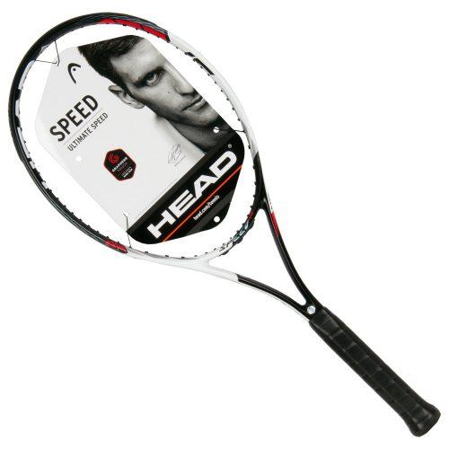 HEAD Graphene Touch Speed MP: HEAD Tennis Racquets
