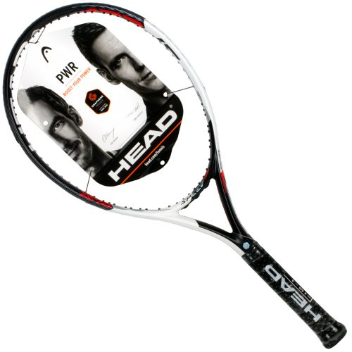 HEAD Graphene Touch Speed PWR: HEAD Tennis Racquets