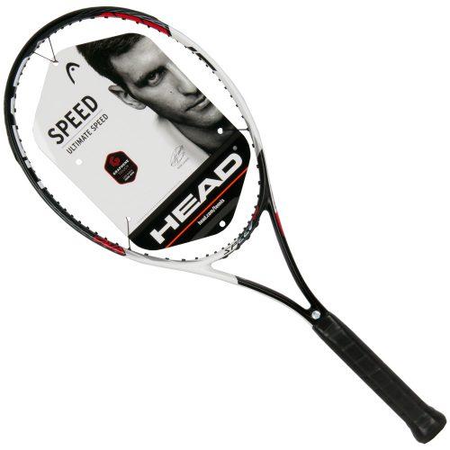 HEAD Graphene Touch Speed Pro: HEAD Tennis Racquets